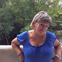 Nantia Zervaki