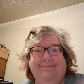 Terri Gibson