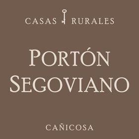 Portón Segoviano