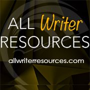 All Writer Resources