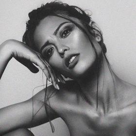 Claudia Caldarella