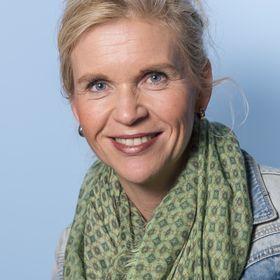 Claudia Sijbers