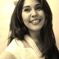 Alejandra Guerra