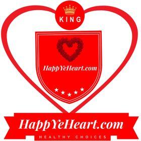 HappYeHeart.com