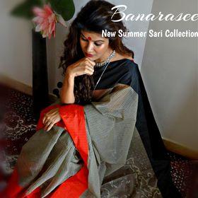 Banarasee