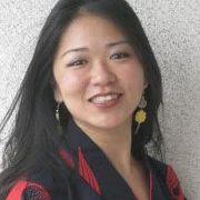 Mari Yahagi