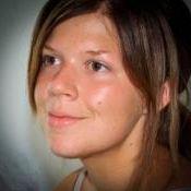 Johanna Silanen
