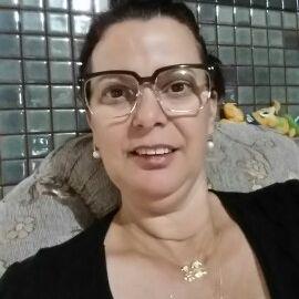 Lucy Rezende
