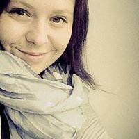 Karolina Zawadzka