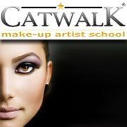 Catwalk Make-up Artists