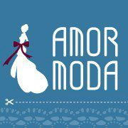 competitive price 3cca3 3ced9 Amor Moda (amormoda) on Pinterest