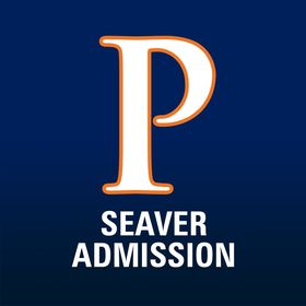 Seaver Admission Pepperdine University