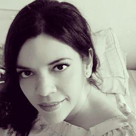 Ana Mejia Pérez