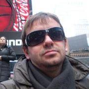Federico Thiella