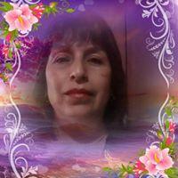 Chela Mendoza