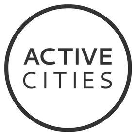 Active Cities