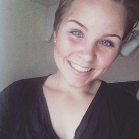 Roosa-Maria Savonen