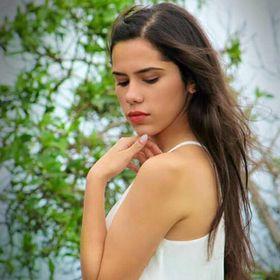 Francesca Bautista Vasquez