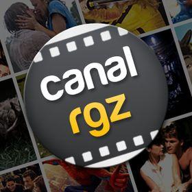 CanalRGZ