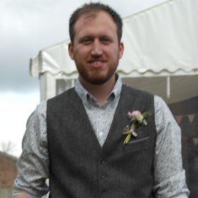 Sean Hunter