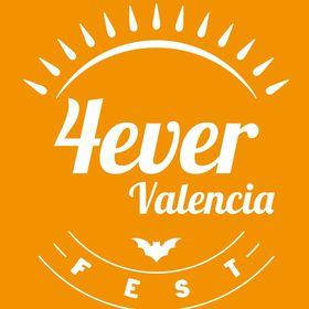 4everValenciaFest