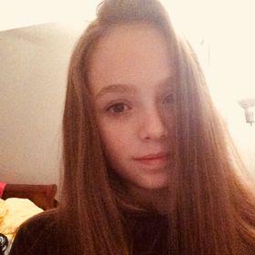 Emma Nicole Mills
