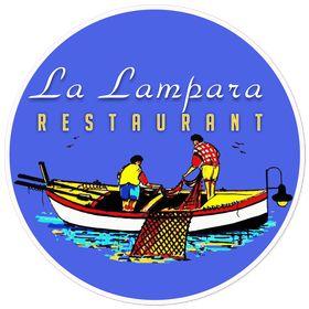 La Lampara Restaurant