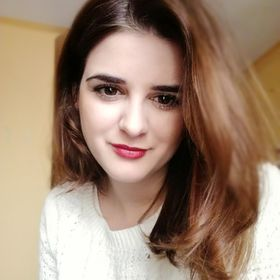 Anna Zwt