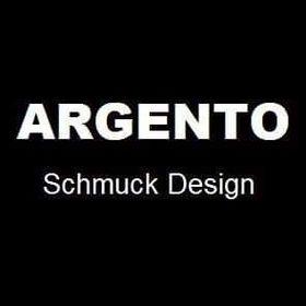 ARGENTO SCHMUCK DESIGN