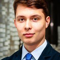 Emil Waszkowski