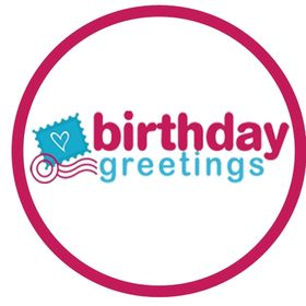 1Birthday Greetings