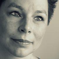 Ellen Karmiggelt