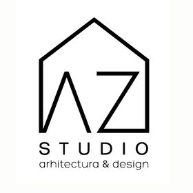 AZSTUDIO Architecture&Design