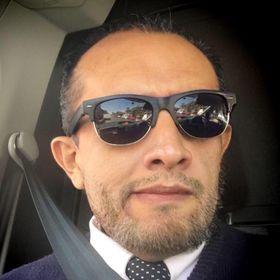 Mario Abraham