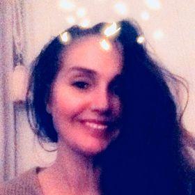Kirsten Opsahl