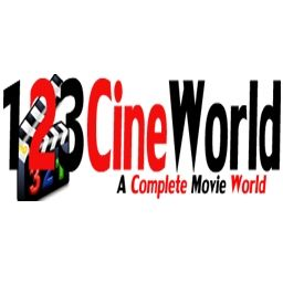 123CineWorld