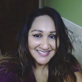 Ma Martinez
