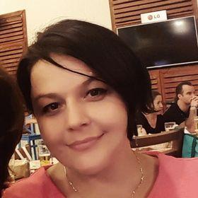 Daniela Răducănescu