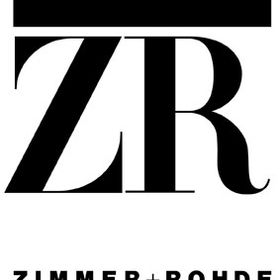 Zimmer Rohde IT