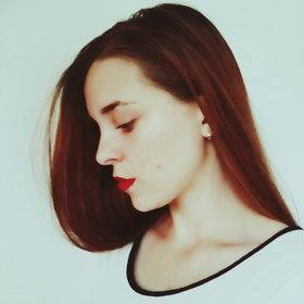 Andreea Iuliana