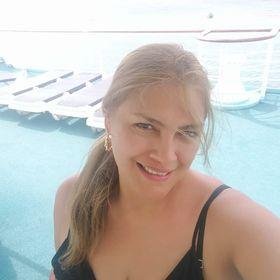 Edilma Infante Muñoz