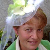 Ivana Šuhájková