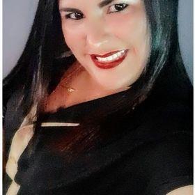 María Araya Cortés