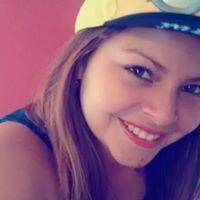 Camila Rivas