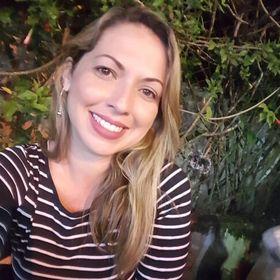 Tatiana Simões