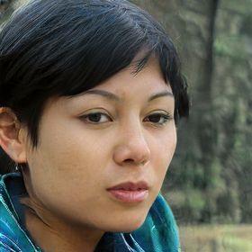 Alesia Sandoval