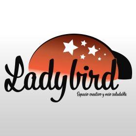 ecos_ladybird