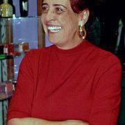 MariaMarta Costa