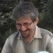 Dušan Holoďák