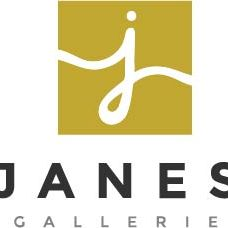 Janes Gallerie